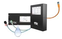 Leak-detectors